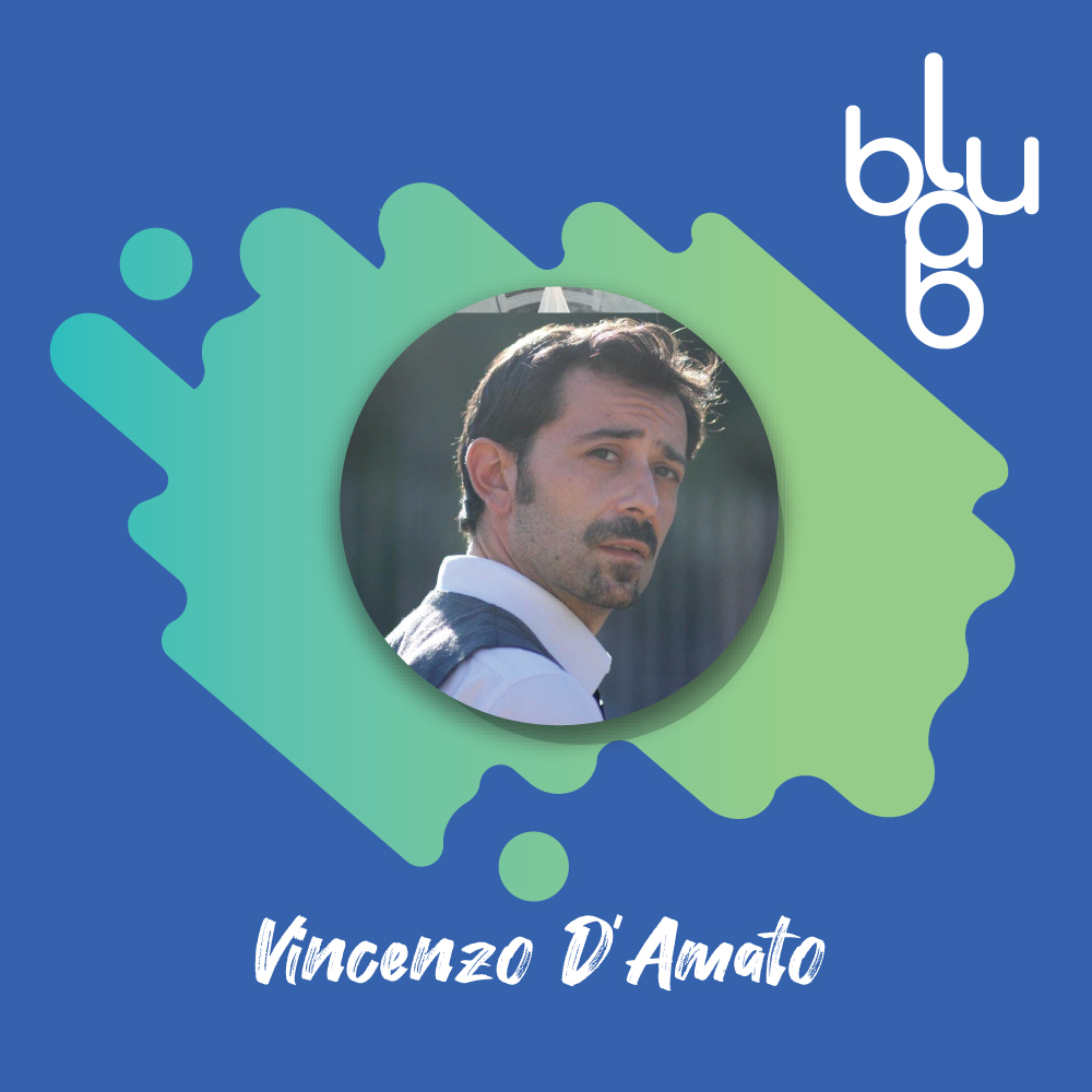 badge-vincenzo